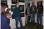 Wystawa fotograficzna w Poznaniu