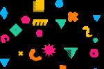 Świat Makro – Blog Roku 2012